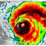 huracan-lorenzo-categoria-5