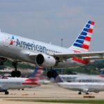 Personal de un vuelo de American Airlines podría haber expuesto a los pasajeros al virus de la Hepatitis A (Estados Unidos)