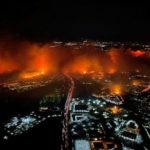 incendio-newhall pass