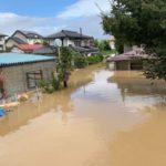 Inundaciones Hagibis japon,