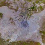 Posible explosión volcán Piparo (Trinidad y Tobago)