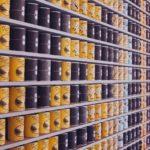Al almacenar: cuidado con el botulismo