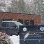 Tormenta invernal deja un saldo de al menos 7 muertos y un caos (EEUU).