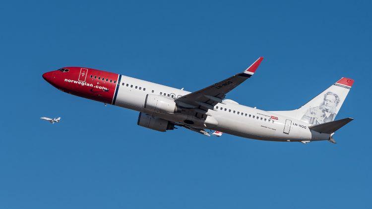 Ordenan comprobación de seguridad de todos los Boeing 737 del mundo